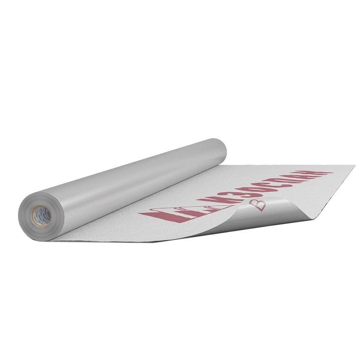Изоспан B, цена за рулон - купить у оптового поставщика, инструкция и характеристики