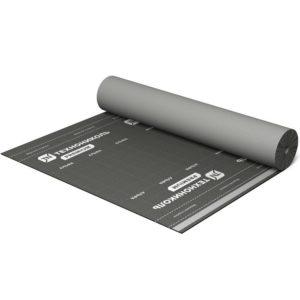 Гидро-ветрозащитная мембрана Технониколь Альфа Вент 130 диффузионная, цена - купить у оптового поставщика