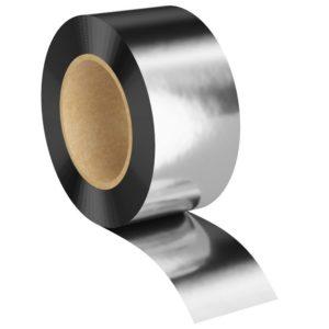 Изоспан FL Termo, цена - купить у оптового поставщика, инструкции и характеристики