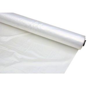 Пленка полиэтиленовая BPS 60 мкм 3х100 м ТУ, цена за рулон - купить у оптового поставщика