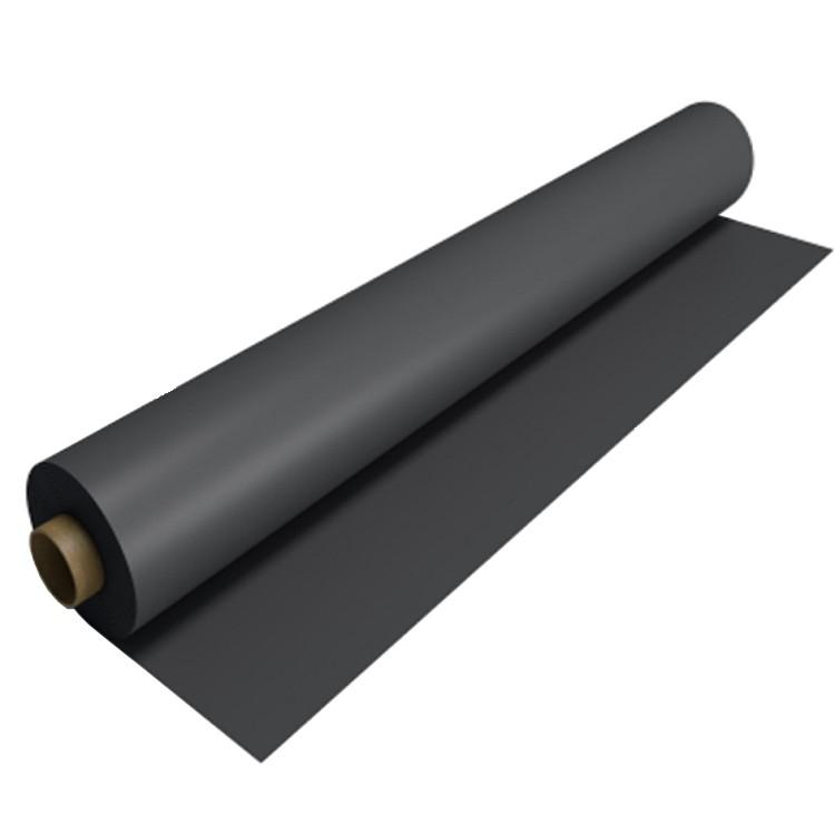 Гидроизоляционная ПВХ-мембрана Технониколь Logicbase V-PT 2 мм 2,05x20 м, цена - купить у оптового поставщика