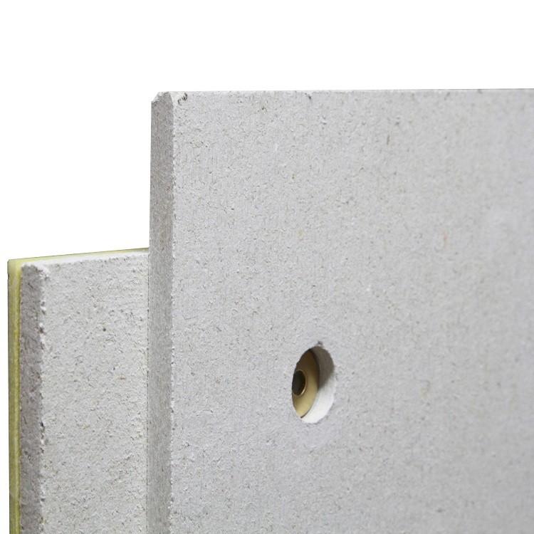 Панель звукоизолирующая Саундлайн-ПГП Супер 1200х600х23 мм, цена - купить у оптового поставщика
