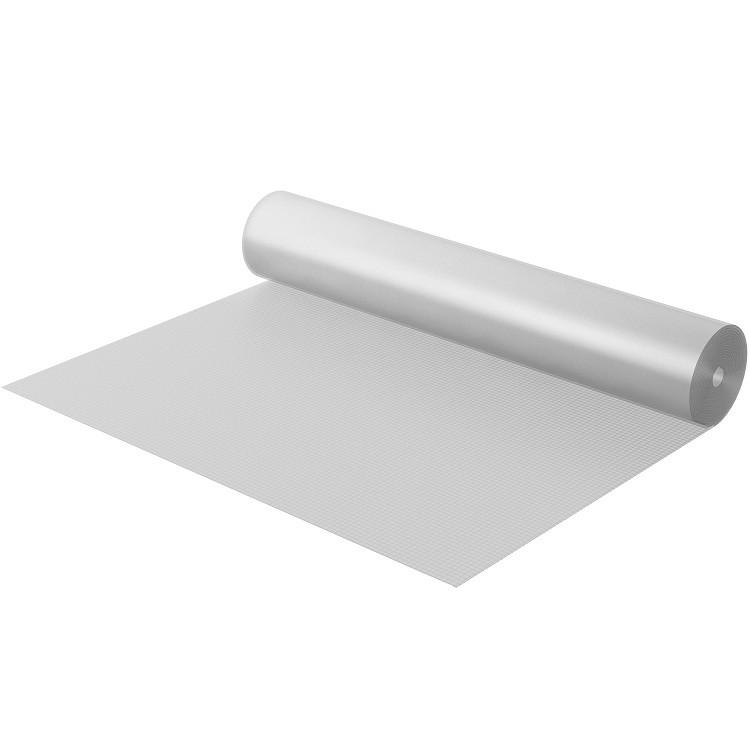Пленка пароизоляционная Технониколь Альфа Барьер 3.0, цена - купить у оптового поставщика