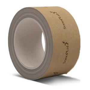 Лента SonoPlat 40000х50 мм, цена - купить у оптового поставщика