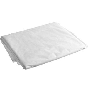 Укрывной материал Grinda СУФ-30 422372-21 10х2,1 м белый
