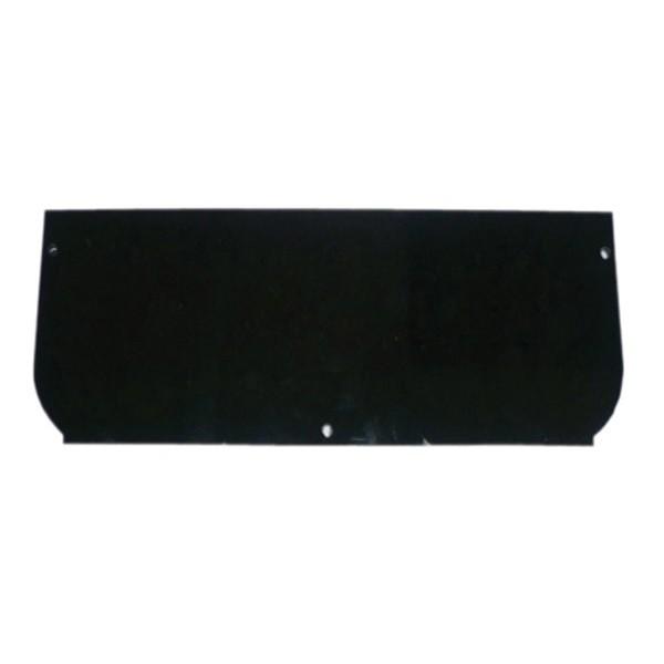 Заглушка торцевая Standartpark ЗЛВ-10.16.08-ПП для лотка водоотводного пластикового 6731
