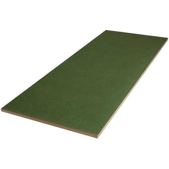 Плита ветрозащитная Isoplaat Windprotection boards 2700х1200х12 мм, цена - купить Isoplaat Windprotection boards 2700х1200х12 мм в Москве