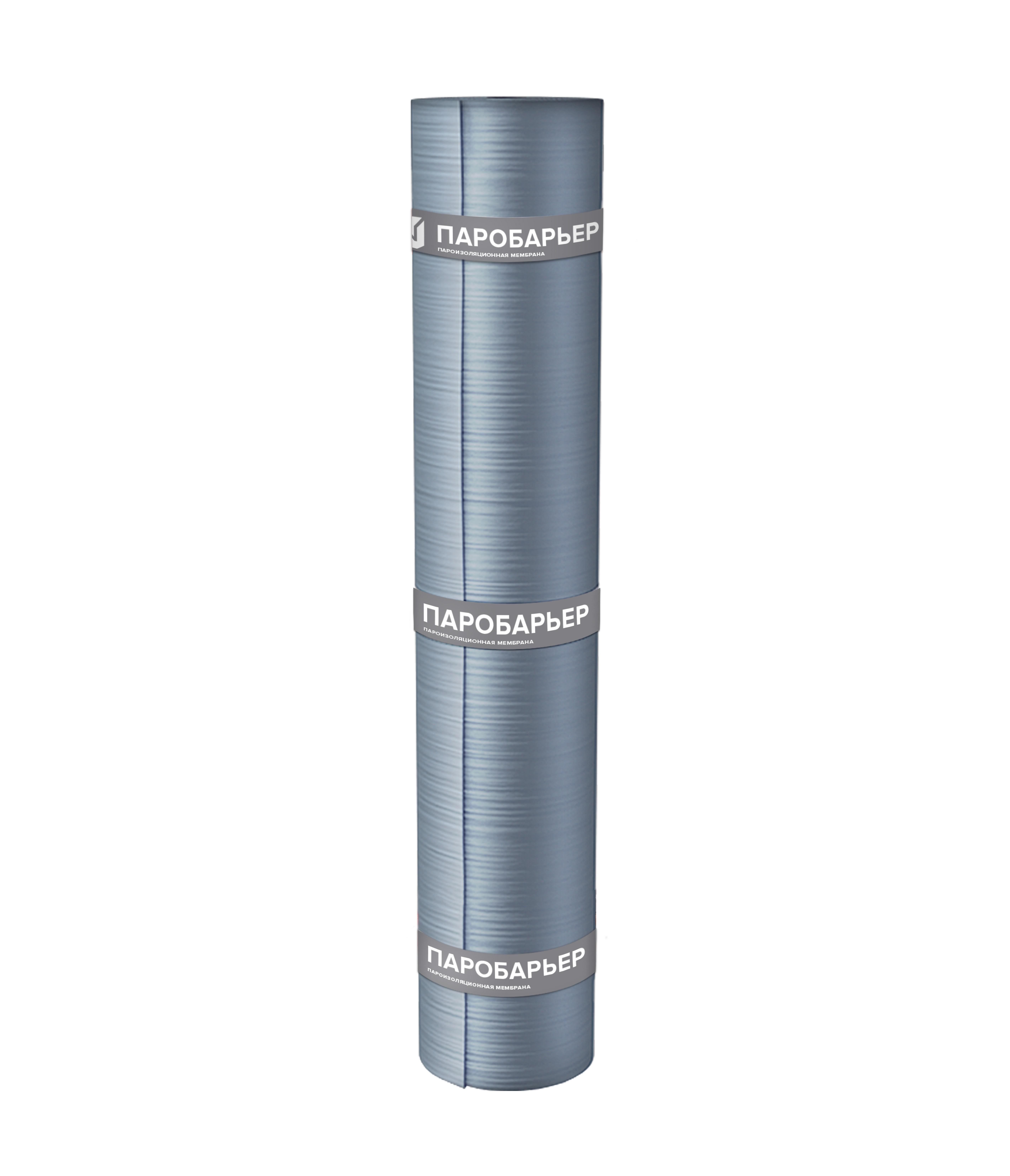 Мембрана пароизоляционная Технониколь Паробарьер СФ 1000 1,08х30 м, цена - купить у оптового поставщика