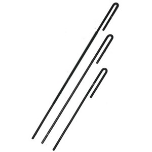 Анкер металлический Протэкт К-500 500 мм