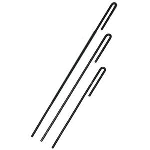 Анкер металлический Протэкт К-800 800 мм