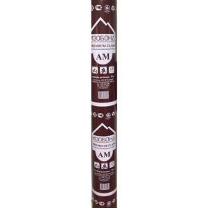 Мембрана ветро-влагозащитная Изобонд АМ Premium class 70 м2 , цена - купить у оптового поставщика