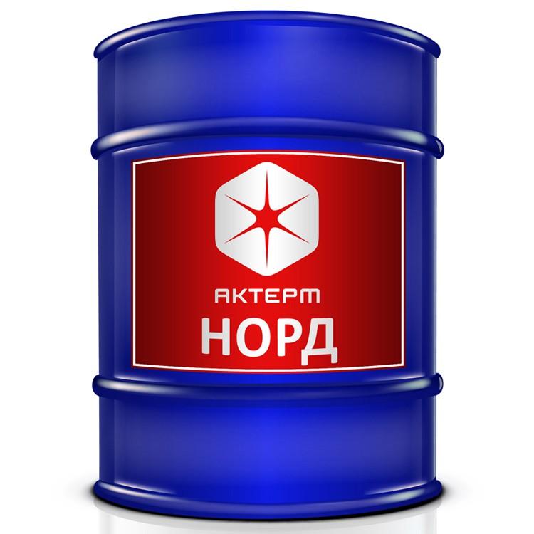 Теплоизоляция жидкая Актерм Норд белый 10 л, цена - купить у оптового поставщика
