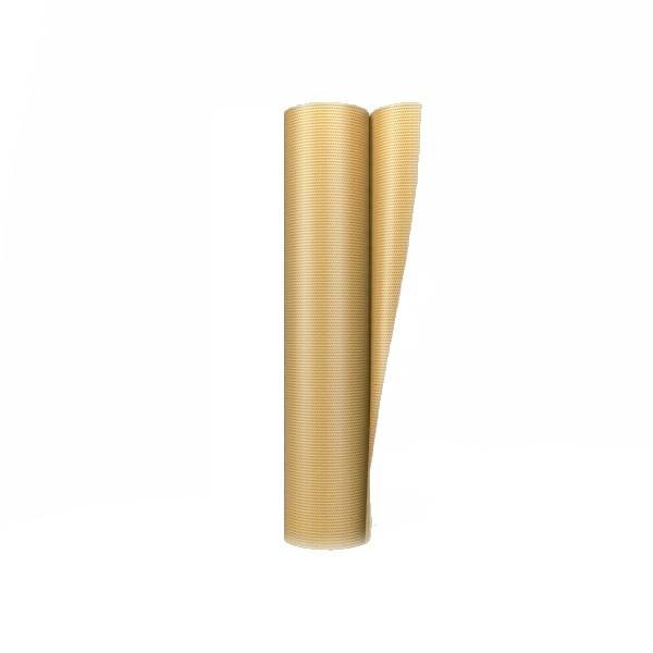 Стеклопластик РСТ-250Л 100 м2, цена - купить у оптового поставщика