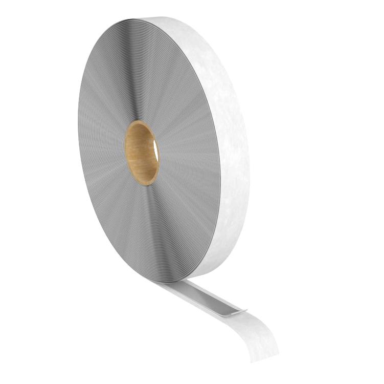 Изоспан SL соединительная лента, цена - купить у оптового поставщика