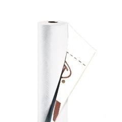 Мембрана паропроницаемая Tyvek Soft 50х1,5 м, цена - купить у оптового поставщика