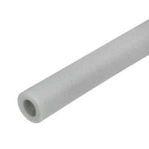 Изонел 80/50 мм круглый полый
