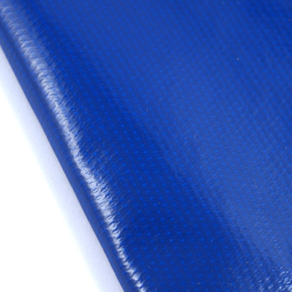 Тент ПВХ Sealtex двусторонний 630 гр/м2 20х20 м